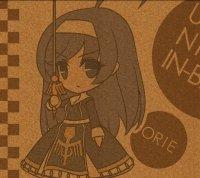 Mobile Wallpaper 56752