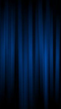 Mobile Wallpaper 570097
