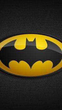 660 Batman Samsung Galaxy J7 720x1280 Wallpapers Mobile Abyss