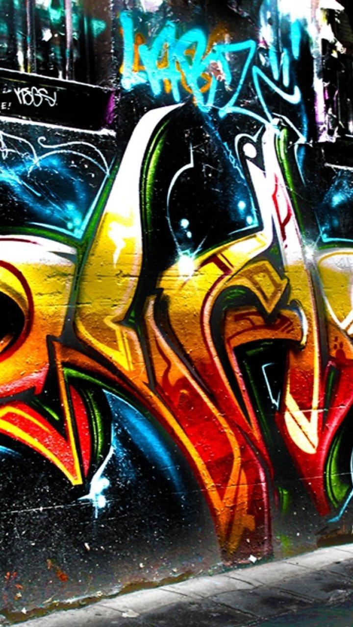 Wallpaper 574771