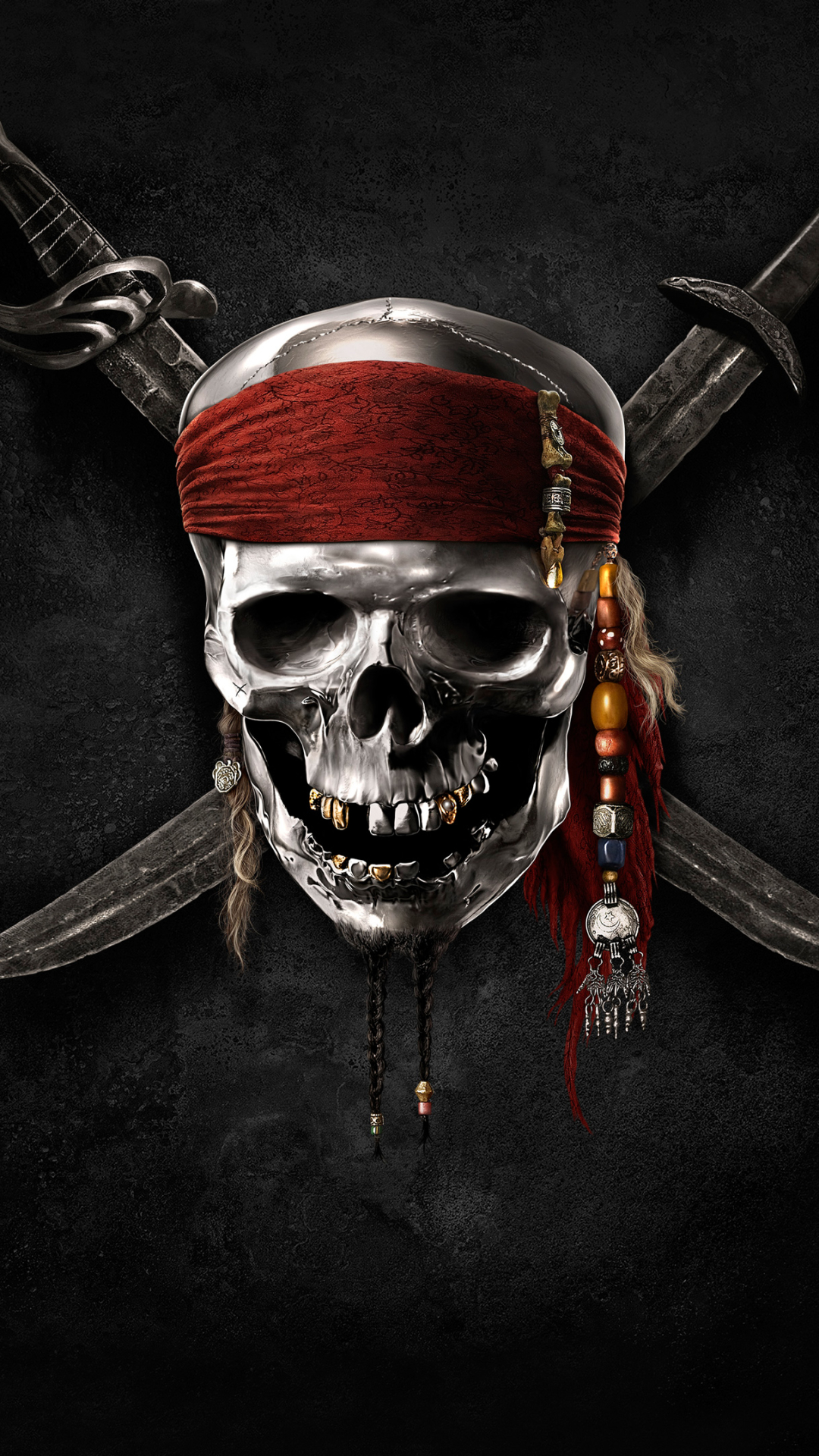 79 pirates of the caribbean apple/iphone 6 (750x1334) wallpapers