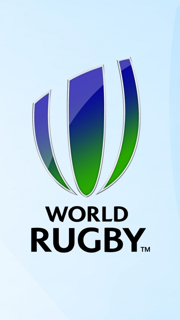 sports/rugby (750x1334) wallpaper id: 578634 - mobile abyss