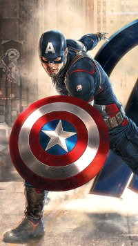 213 The Avengers Samsung Galaxy J7 720x1280 Wallpapers Mobile Abyss