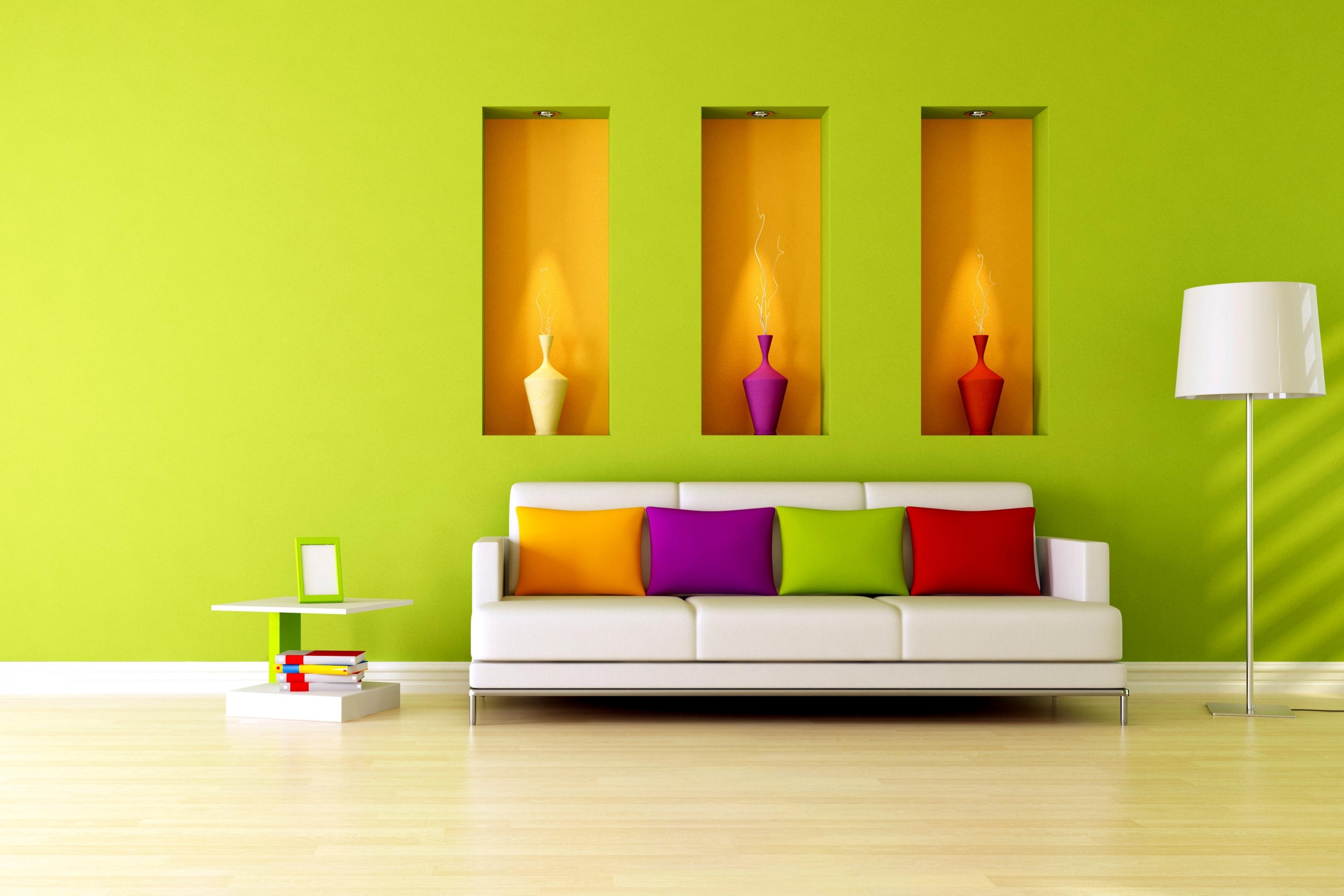 Wallpaper 579038