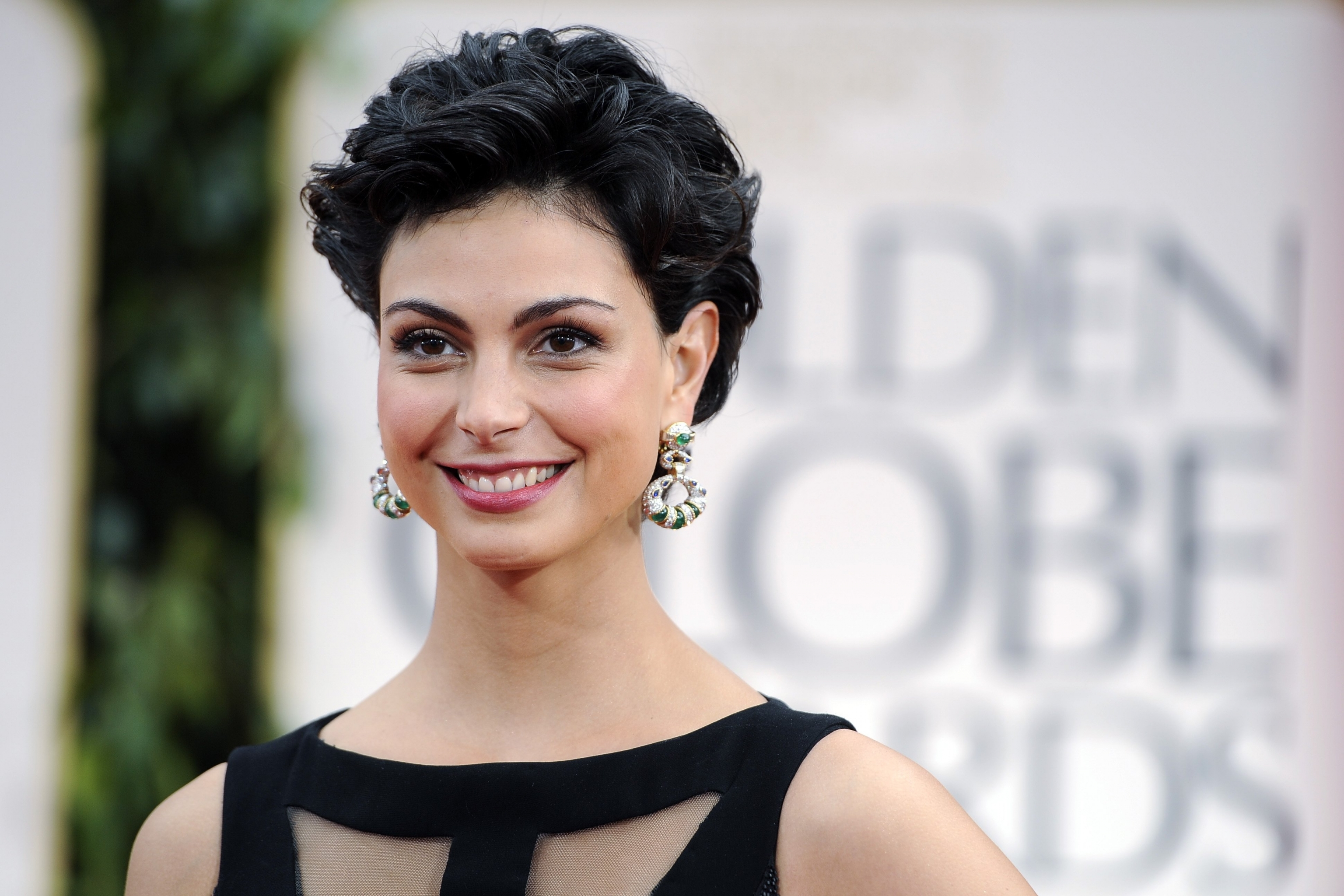 Celebrity Morena Baccarin nude (71 foto and video), Pussy, Bikini, Instagram, panties 2015