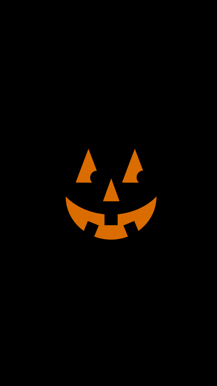 Popular Wallpaper Halloween Smartphone - 579187  Picture_152118.png