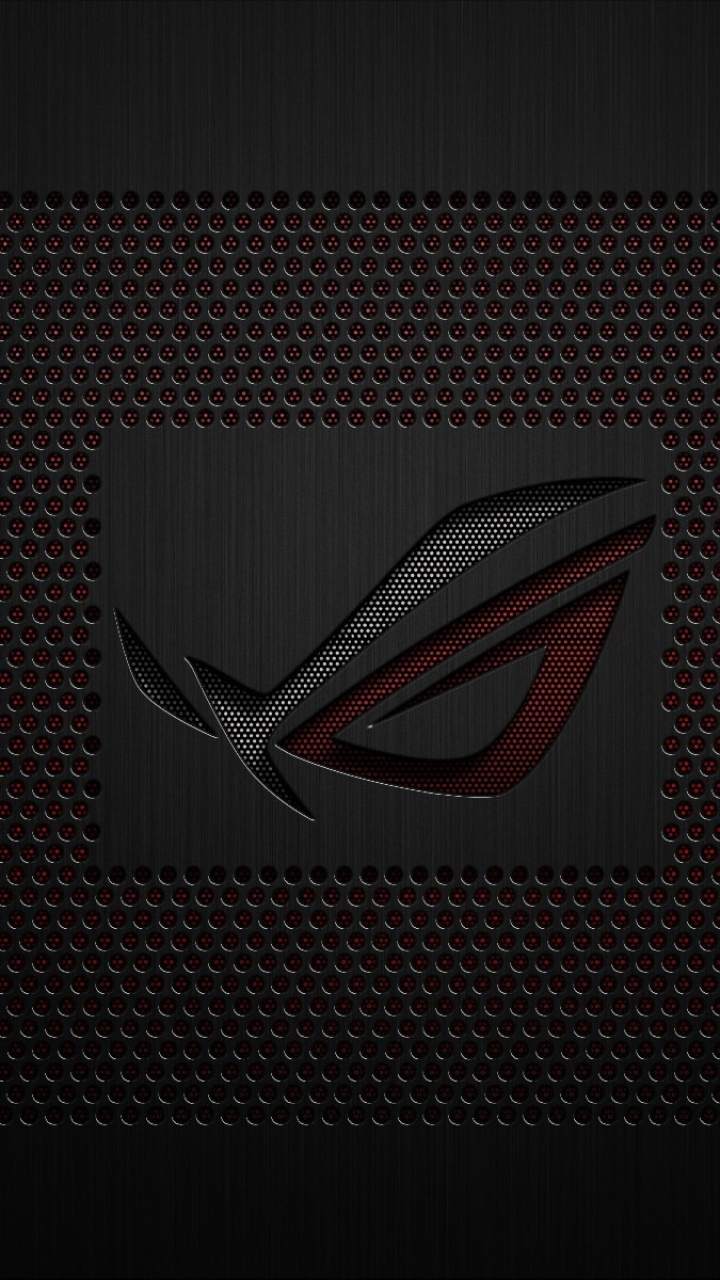 Technology Asus 720x1280 Mobile Wallpaper