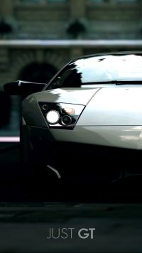 27 Lamborghini Aventador Samsung Galaxy J7 720x1280 Wallpapers