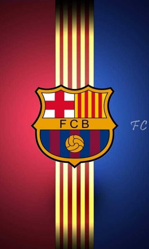 Sportsfc barcelona 480x800 wallpaper id 580107 mobile abyss sports fc barcelona 480x800 mobile wallpaper voltagebd Gallery