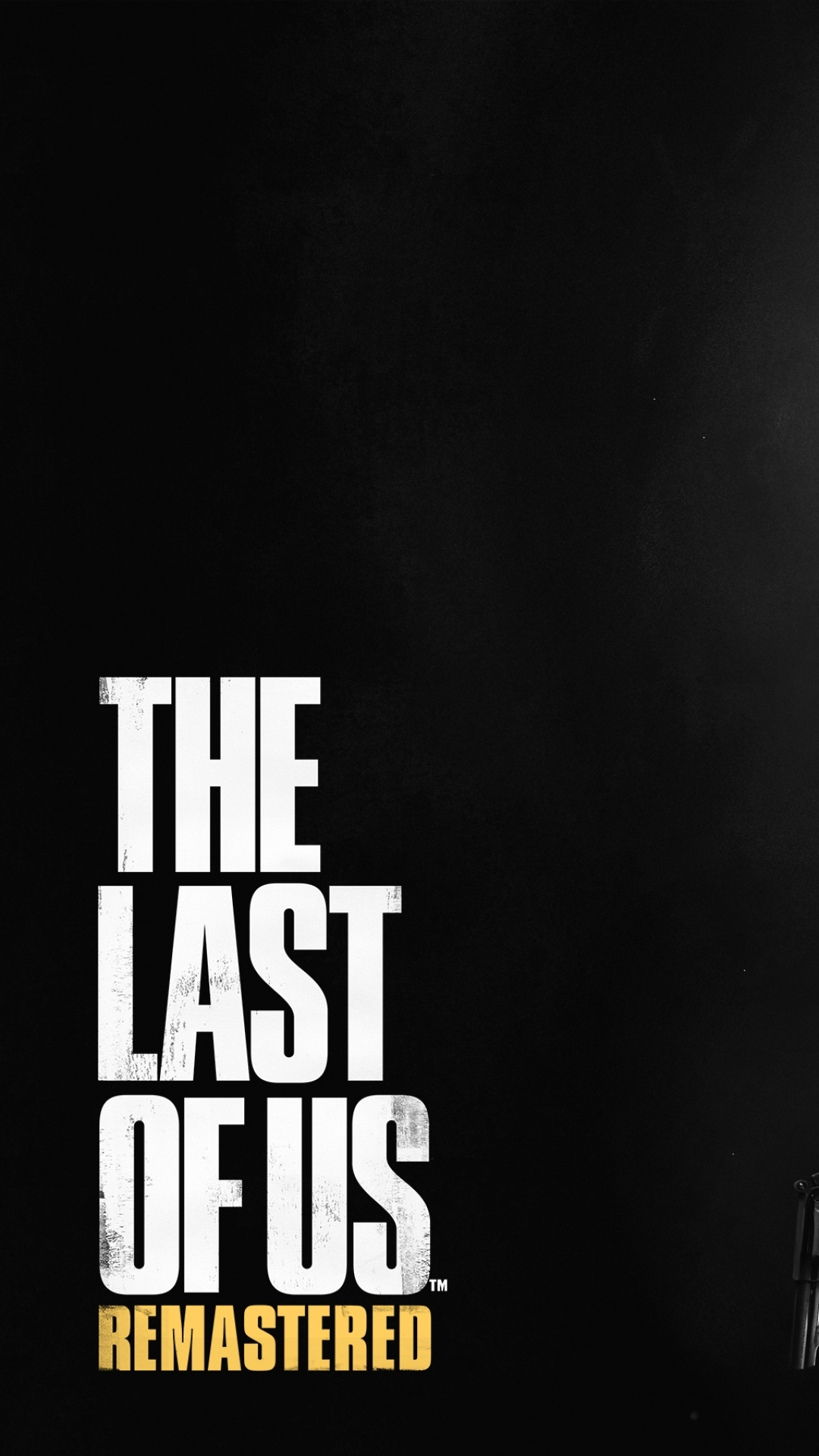 40 The Last Of Us Apple Iphone 6 750x1334 Wallpapers Mobile Abyss