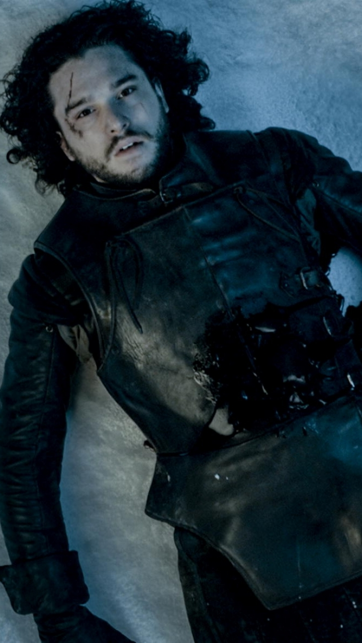 Tv Showgame Of Thrones 720x1280 Wallpaper Id 580768 Mobile Abyss