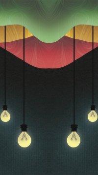 Mobile Wallpaper 580333