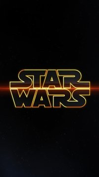 410 Star Wars Samsung Galaxy A5 1080x1920 Wallpapers Mobile Abyss