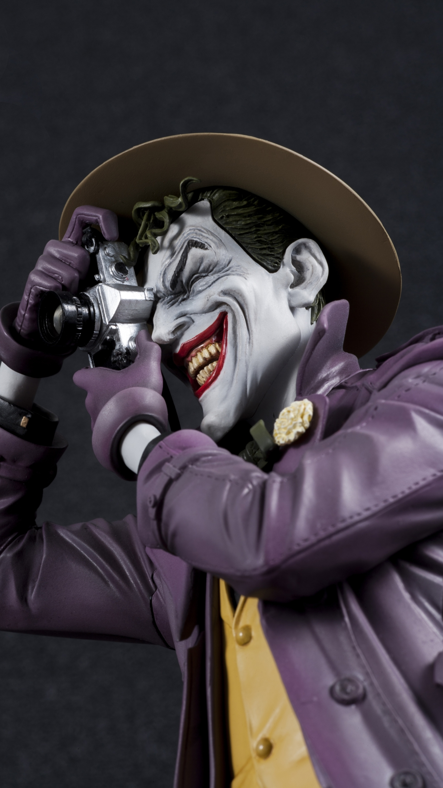 joker website