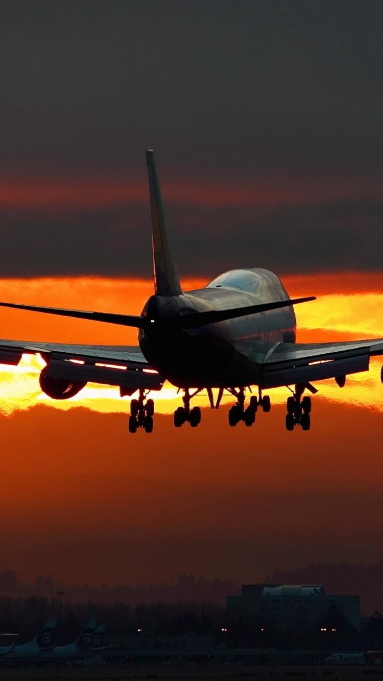 aircraft wallpaper hd iphone