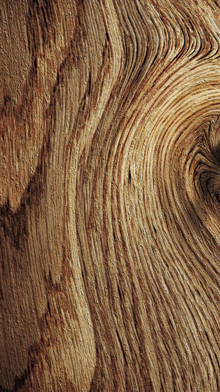 Wood backgrounds iphone 79 wallpapers hd wallpapers for Holz wallpaper