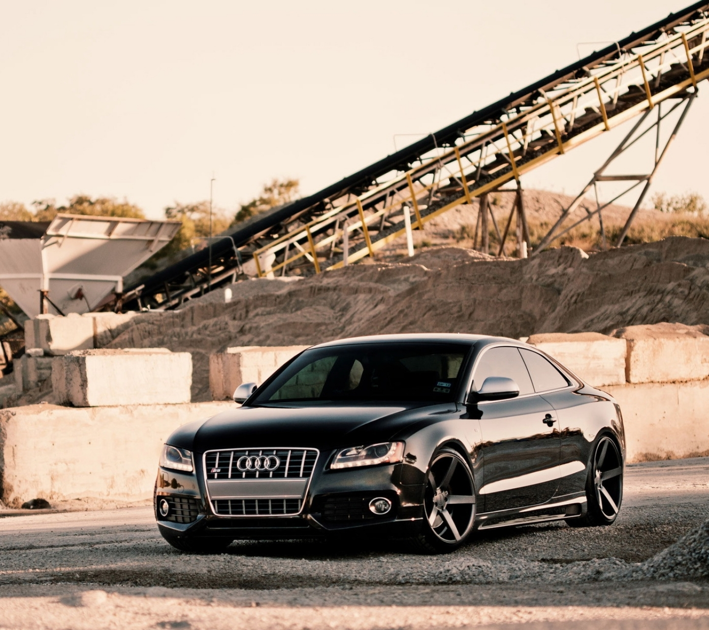 Vehiclesaudi s5 1440x1280 wallpaper id 582604 mobile abyss vehicles audi s5 1440x1280 mobile wallpaper voltagebd Image collections