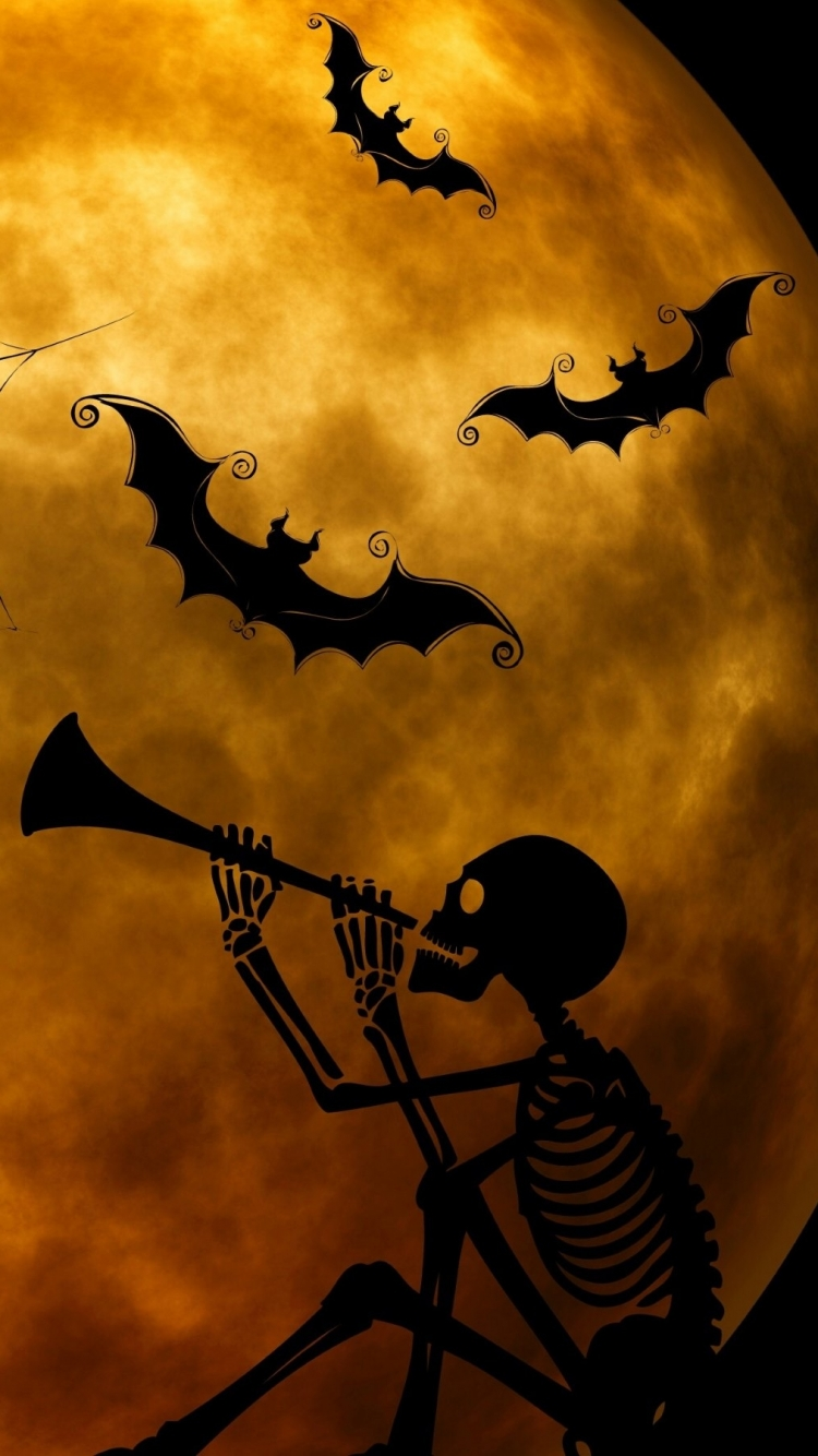 Top Wallpaper Halloween Iphone 6s Plus - 583700  Best Photo Reference_836665.jpg