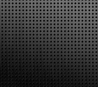 Mobile Wallpaper 583666