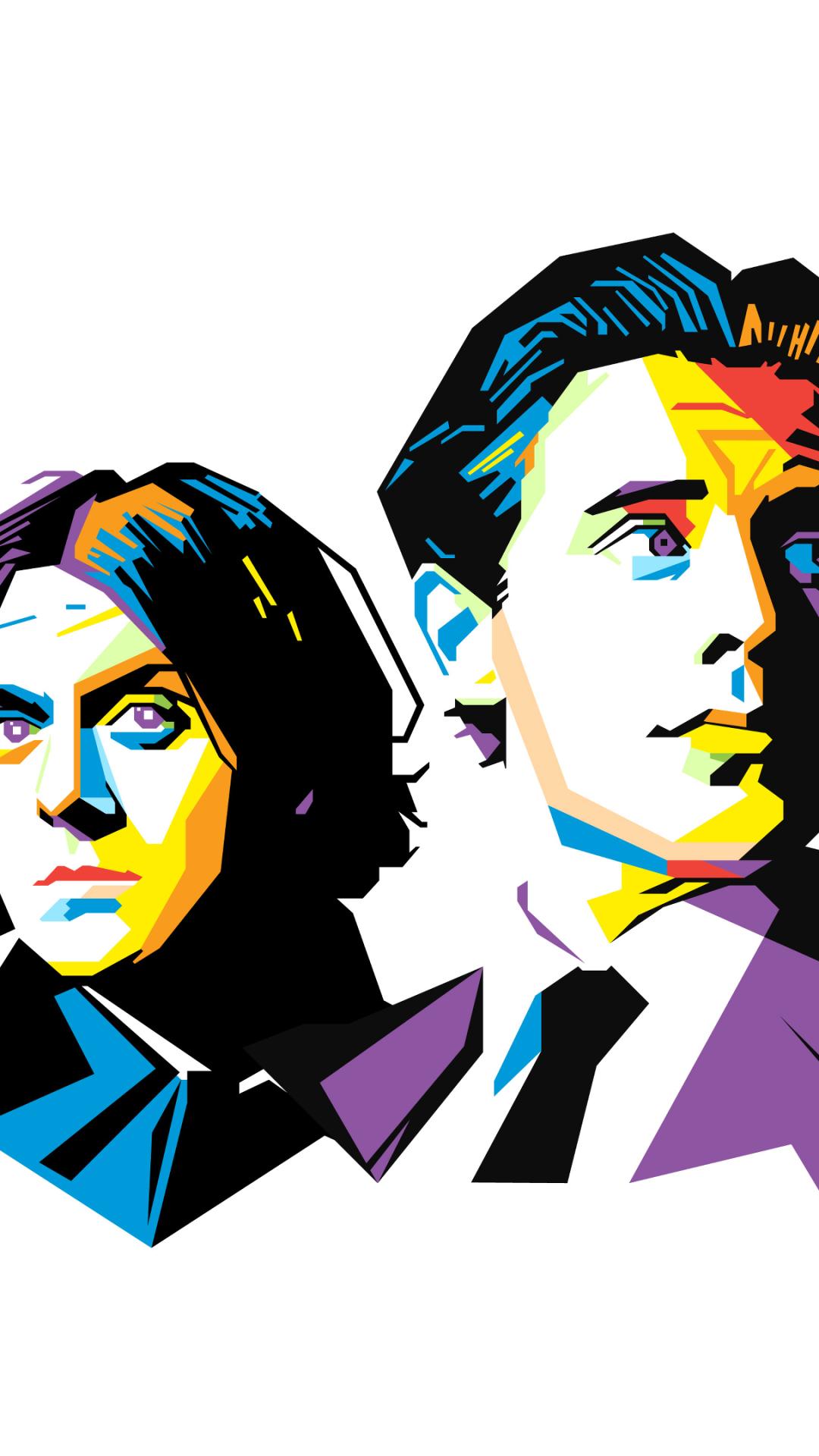 Amazing Wallpaper Music Portrait - 584026  Snapshot_407437.jpg