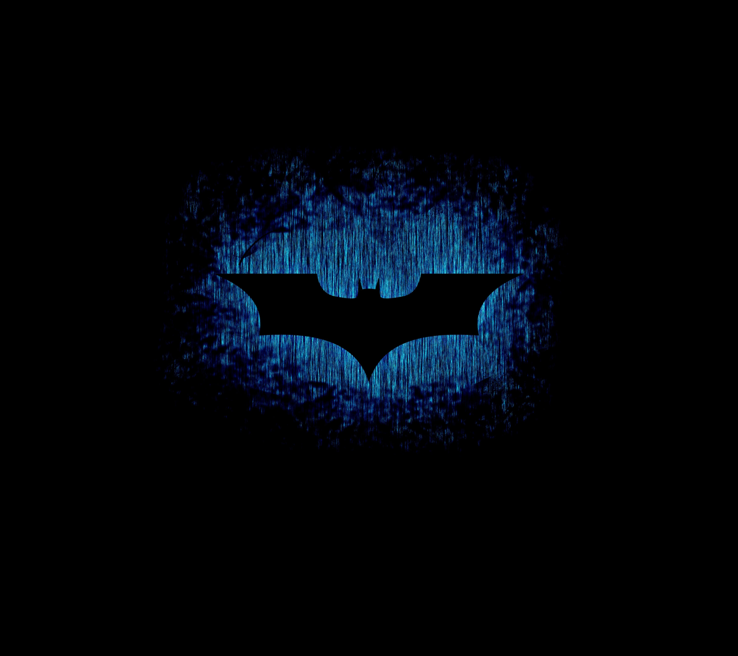 xperia c5 ultra   comics batman   wallpaper id 584415