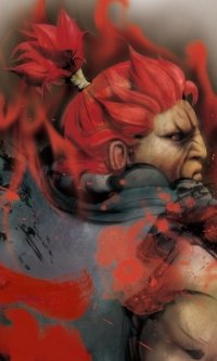 Mobile Wallpaper 584014