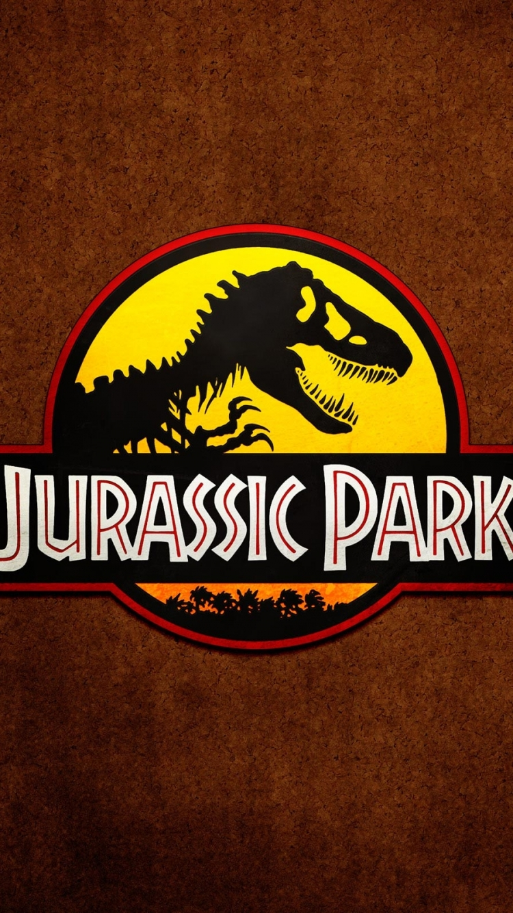 Jurassic Park Iphone 6 Wallpaper | Galleryimage.co