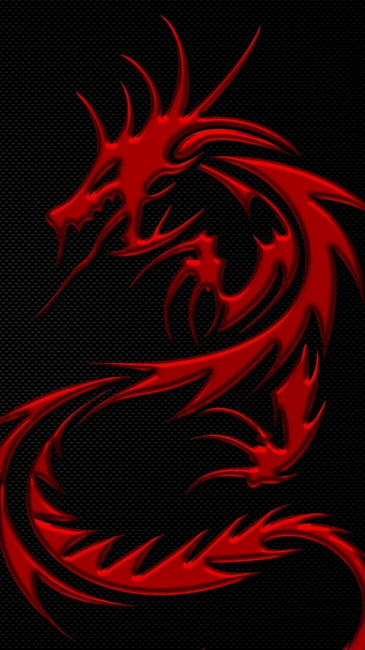 black red wallpaper hd