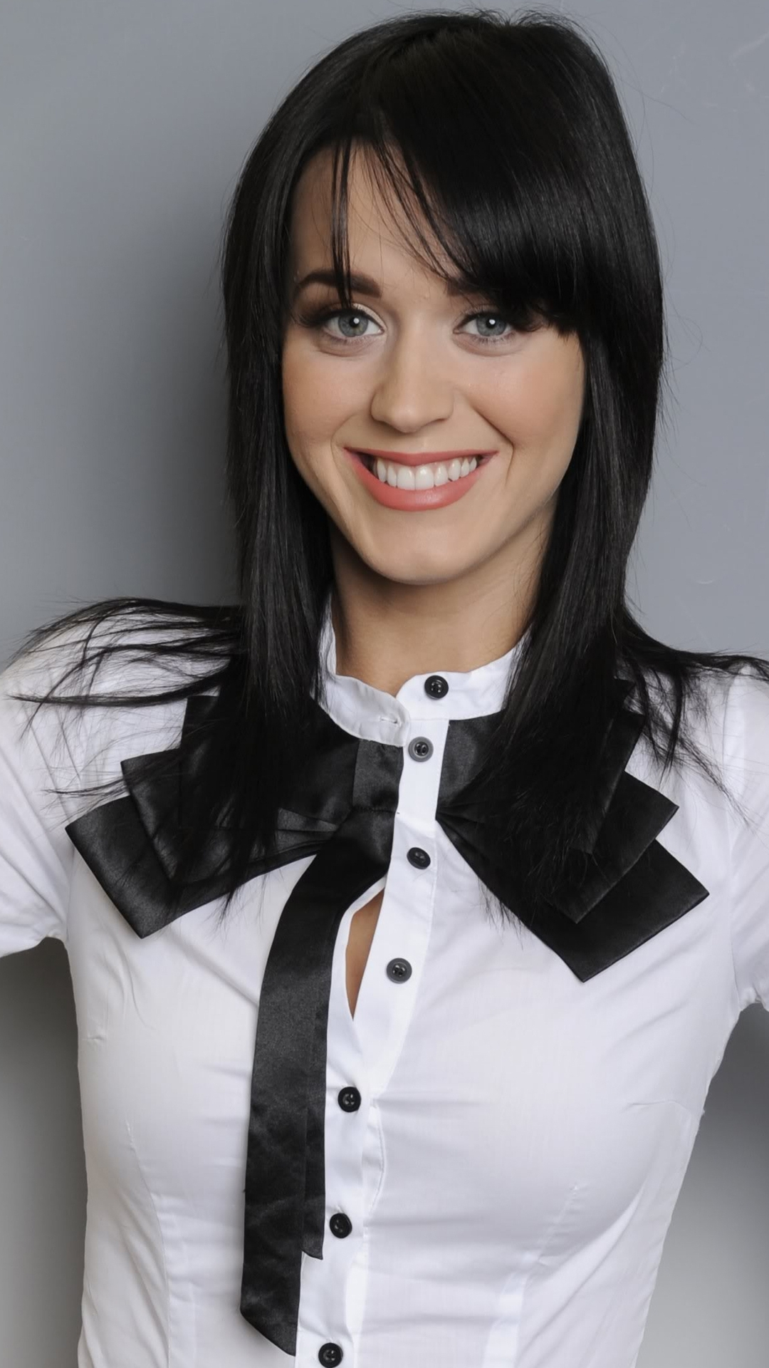 katy perry iphone 5 wallpaper the