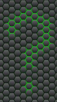 Mobile Wallpaper 58651