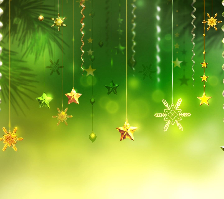 Joyful Season бесплатно