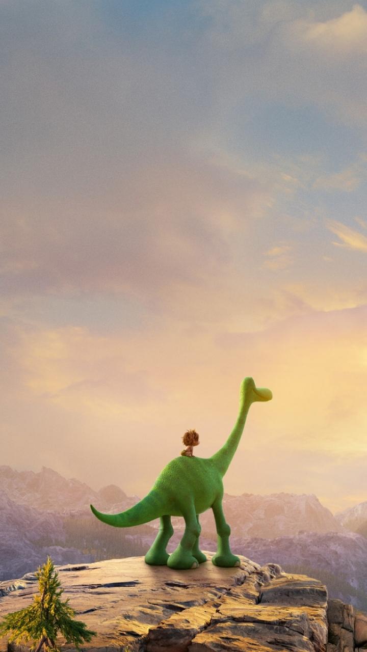dinosaur phone wallpaper - photo #27
