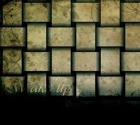 Mobile Wallpaper 587094