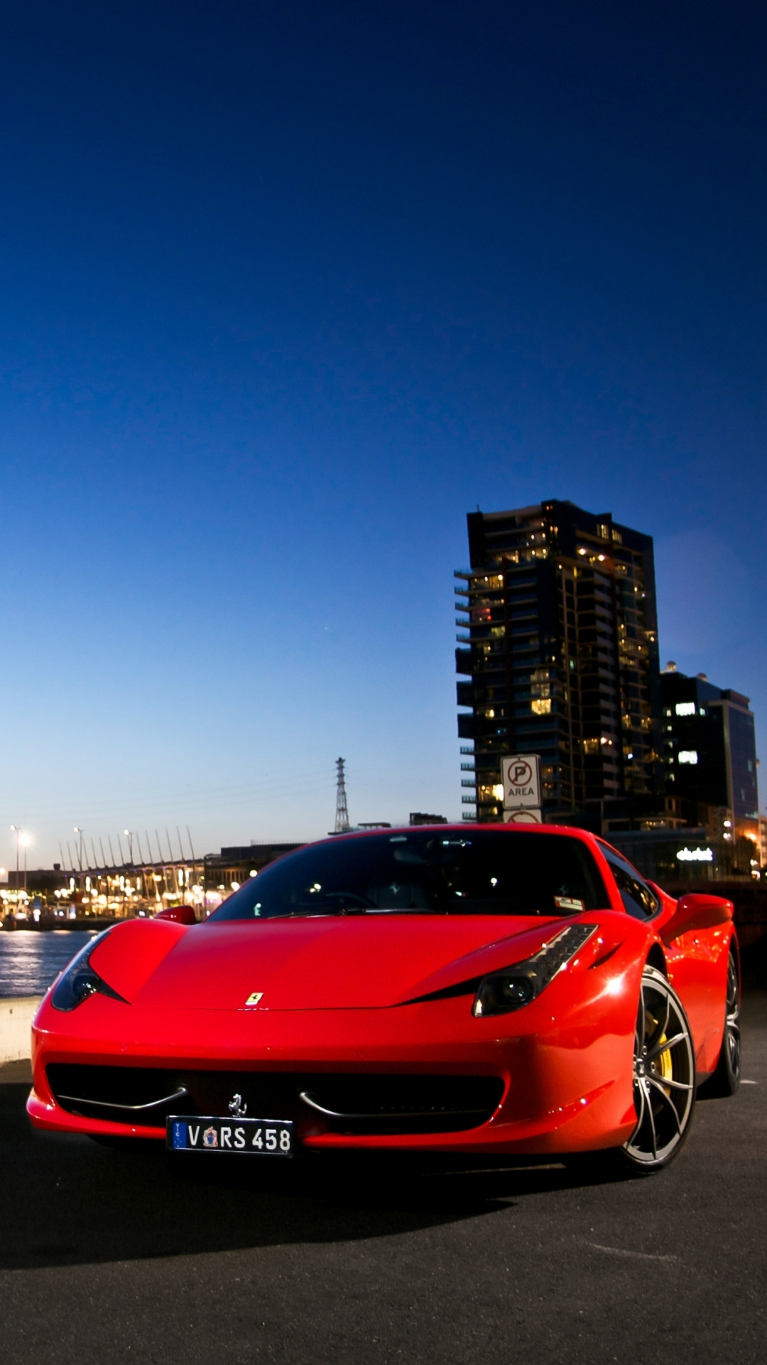 App Sports Car Wallpapers APK for Windows Phone | Android games ...