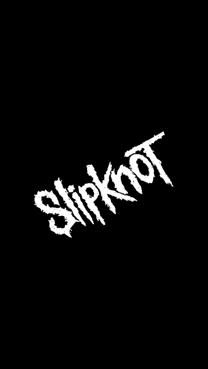 iPhone 5 MusicSlipknot Wallpaper ID 589789