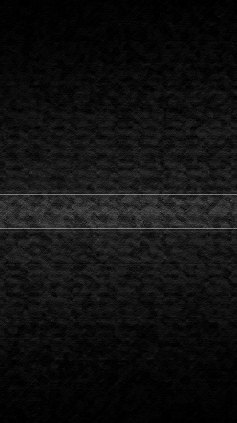 Wallpaper 589650