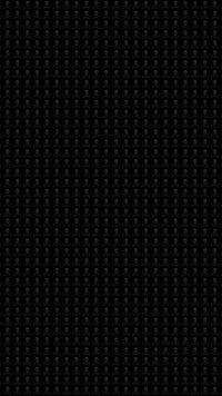 Mobile Wallpaper 589338
