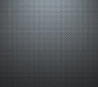 Mobile Wallpaper 589767