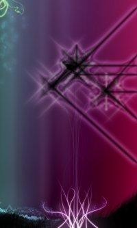 Mobile Wallpaper 590281
