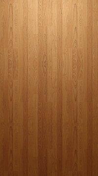 Mobile Wallpaper 590906