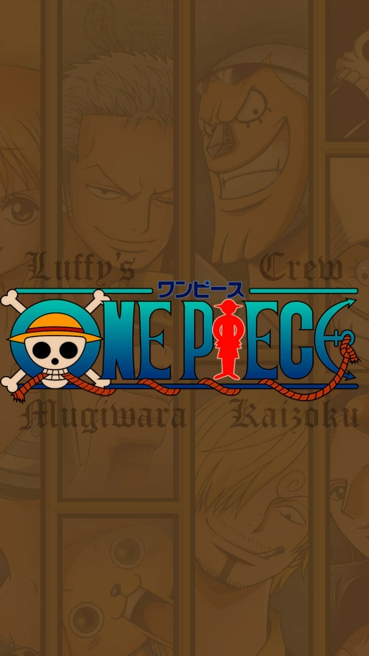 Anime One Piece 720x1280 Wallpaper Id 591455 Mobile Abyss