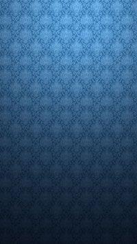 Mobile Wallpaper 591637