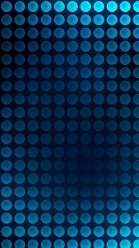 Mobile Wallpaper 591889