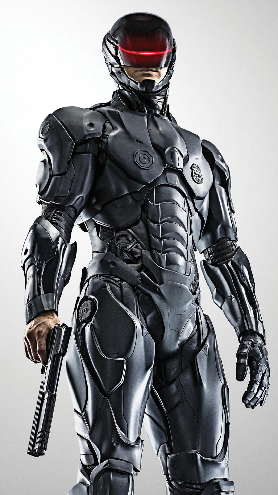 Robocop Wallpapers CNSouP Collections