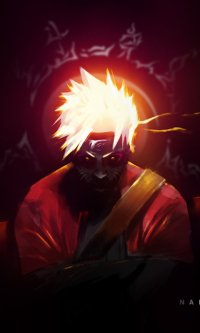 659 Naruto Samsung Galaxy J1 480x800 Wallpapers Mobile Abyss