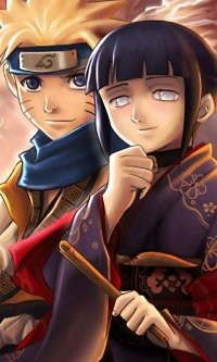 680 Naruto Samsung Galaxy J1 480x800 Wallpapers Mobile Abyss