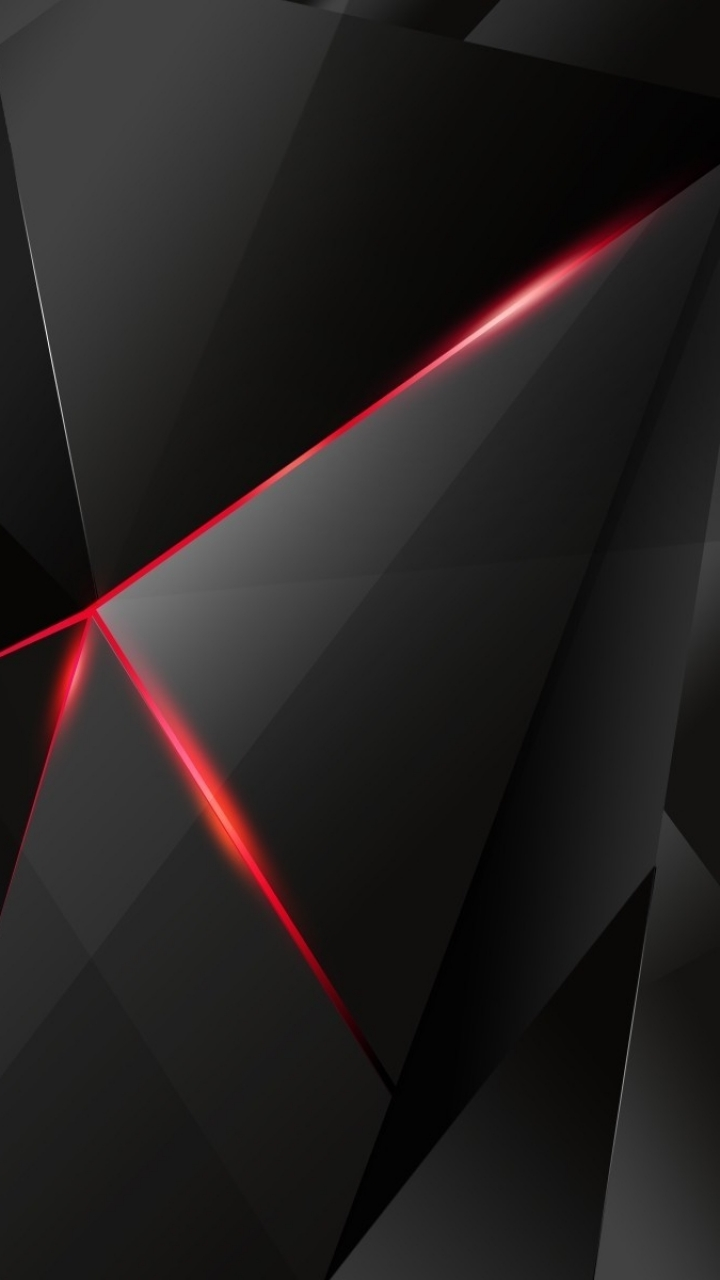 abstract/black (720x1280) wallpaper id: 593312 - mobile abyss