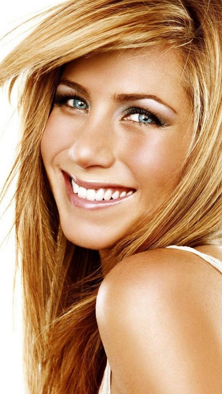 Celebrities jennifer aniston captions