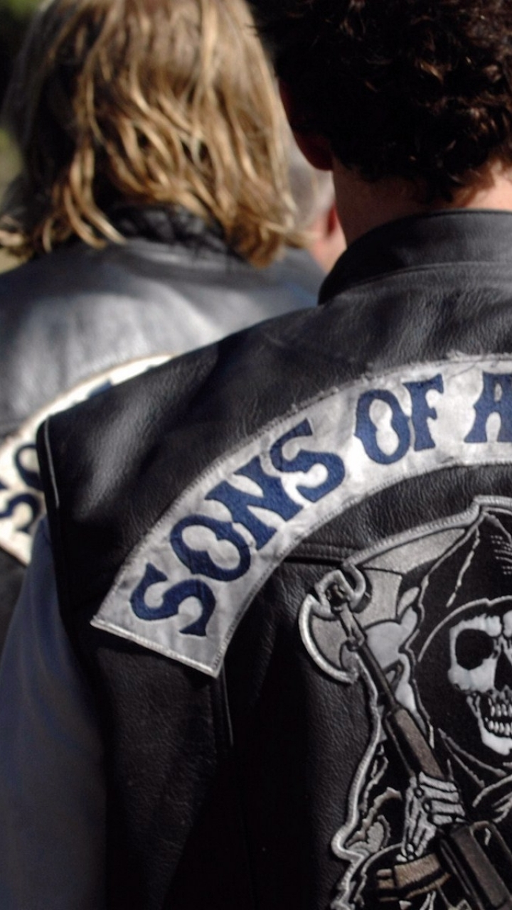 sons of anarchy iphone wallpaper best hd wallpaper