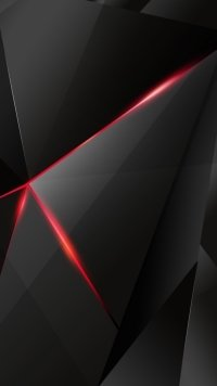 1744 Black Samsunggalaxy J7 720x1280 Wallpapers Mobile Abyss